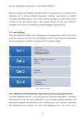 Paradoksale vilkår i tværfaglig kommunikation - CPOP - Page 7