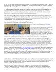Philippe de Fontaine Vive, VP de la BEI, au CMI : « C'est le Sud qui ... - Page 2