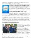 Philippe de Fontaine Vive, VP de la BEI, au CMI : « C'est le Sud qui ... - Page 3