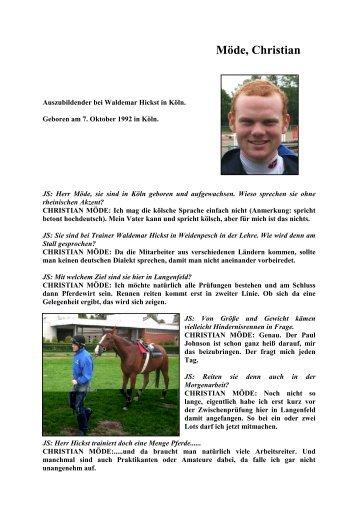 2010-09 - Jockeys-in-deutschland.de