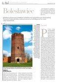 13_zamki_zeszytOK.qxd PS-FILE: job-10.9.37.208 ... - Gazeta.pl - Page 2