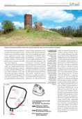 13_zamki_zeszytOK.qxd PS-FILE: job-10.9.37.208 ... - Gazeta.pl - Page 3