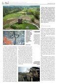 13_zamki_zeszytOK.qxd PS-FILE: job-10.9.37.208 ... - Gazeta.pl - Page 4