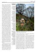 13_zamki_zeszytOK.qxd PS-FILE: job-10.9.37.208 ... - Gazeta.pl - Page 5