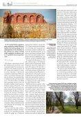 13_zamki_zeszytOK.qxd PS-FILE: job-10.9.37.208 ... - Gazeta.pl - Page 6