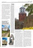 13_zamki_zeszytOK.qxd PS-FILE: job-10.9.37.208 ... - Gazeta.pl - Page 7