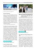 TELEMATIK NEWSLETTER - Karlsruher Institut für Technologie (KIT ... - Seite 2