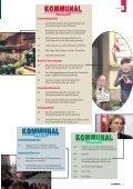 Besucherrekord beim 49. Österr. Gemeindetag - Seite 3