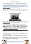 Herzliche Einladung an die Oneness-Trainerinnen ... - oneness 24 - Page 2