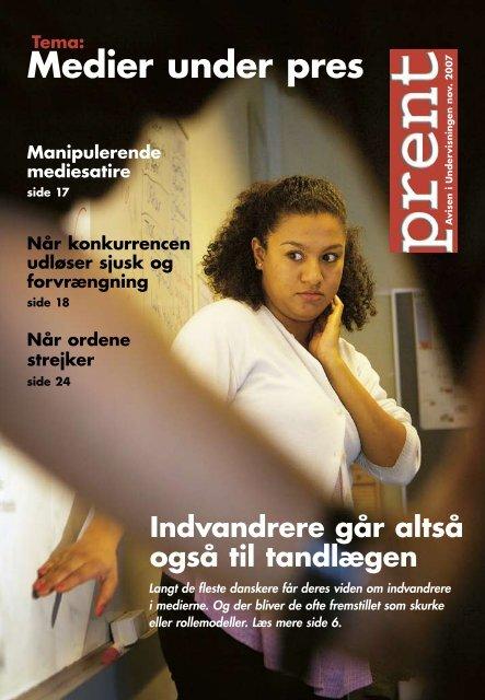 Medier under pres, november 2007.pdf