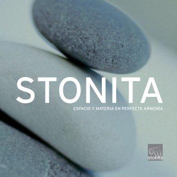 Catàleg STONITA - Habitissimo