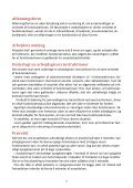 Funktionærloven med kommentarer - Prosa - Page 6