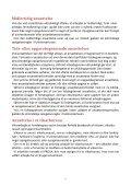 Funktionærloven med kommentarer - Prosa - Page 7