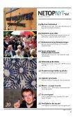 NETOPnyt nr. 4 2011 - Page 3