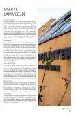 NETOPnyt nr. 4 2011 - Page 5