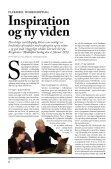 NETOPnyt nr. 4 2011 - Page 6