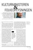 NETOPnyt nr. 4 2011 - Page 7