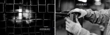 assenburg-1