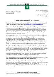 das Beitrittsformular als PDF downloaden - des Deutschen Hanf ...
