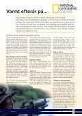 Medlemsblad 3 - 2007 - Skanderborg Antenneforening - Page 5