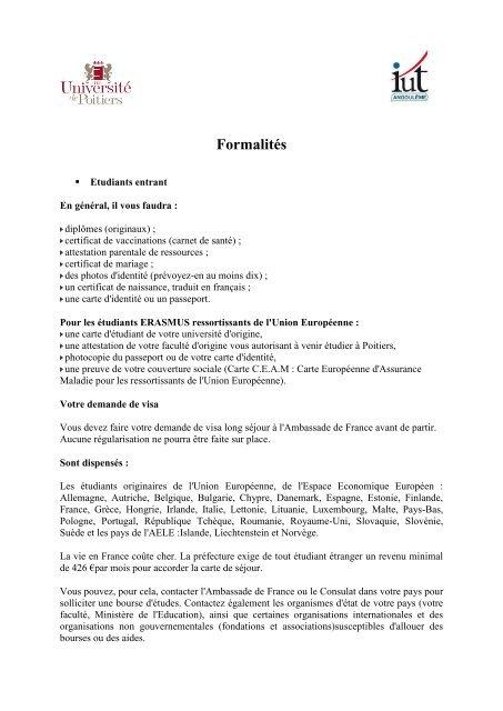 Chypre Carte Didentite Belge.Telecharger Le Contenu Recapitulatif Formalites Pdf
