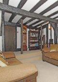 Melgan Cottage 1 Village Road 1 denhaM Village 1 ... - Fine & Country - Page 2