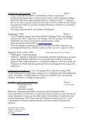 Praksisbeskrivelse: Inger Voldum - Page 2