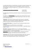 Praksisbeskrivelse: Inger Voldum - Page 3