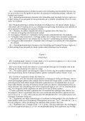 Lovforslag - Inatsisartut - Page 2