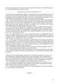 Lovforslag - Inatsisartut - Page 4