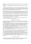 Lovforslag - Inatsisartut - Page 5
