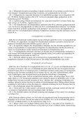 Lovforslag - Inatsisartut - Page 6