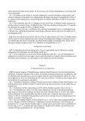 Lovforslag - Inatsisartut - Page 7