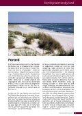 Virksomhedsberetning 2001.pdf - Det Digitale Nordjylland - Page 7