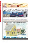 Forår 2007 - Faldsled - Millinge - Svanninge - Page 6