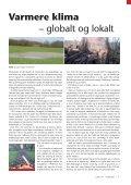 Forår 2007 - Faldsled - Millinge - Svanninge - Page 7