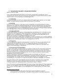 Uitvoeringsnotitie VVE gemeente Dalfsen [Klik hier om het - Page 4