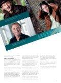 Læs den seneste årsberetning fra FTF-A 2011 - Page 5