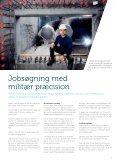 Læs den seneste årsberetning fra FTF-A 2011 - Page 7