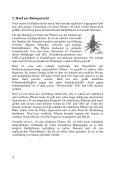 Warum Hanf - des Deutschen Hanf Verband - Seite 4