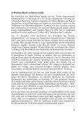 Warum Hanf - des Deutschen Hanf Verband - Seite 5