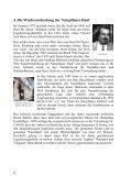 Warum Hanf - des Deutschen Hanf Verband - Seite 6