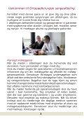 Hent velkomstfolder (PDF) - Regionshospitalet Horsens - Page 2
