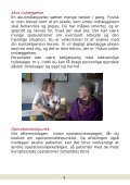 Hent velkomstfolder (PDF) - Regionshospitalet Horsens - Page 3