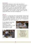 Hent velkomstfolder (PDF) - Regionshospitalet Horsens - Page 4