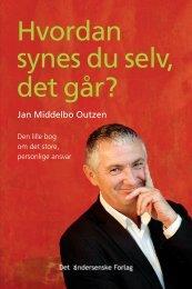 Download PDF-fil - Det Andersenske Forlag