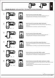 Bauformen - Stoewer-Getriebe.de