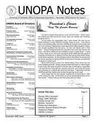 November 2005 Issue.indd - unopa