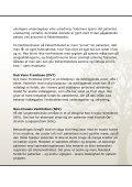 Hospital for hurtig diagnostik og behandling - Hospitalsenhed Midt - Page 3
