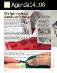 Arena Europa - Syddansk Universitet - Page 6